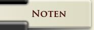 Noten | Notenlehre | Notendatenbank | Musiknoten