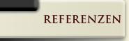 Referenzen | Notenfachgeschäft | Notenversand | Notenverleih