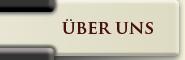 Ueber-Uns | Musik Store | Musik Fachhandel | Musik Fachgeschäft