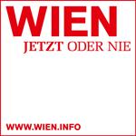 Wien Welcome